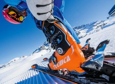 Skiservice bei Südstdtsport Köln