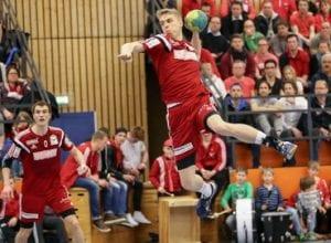 Handball Südstadtsport Köln