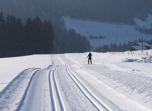 Wintersportzubehör Südstadtsport Köln