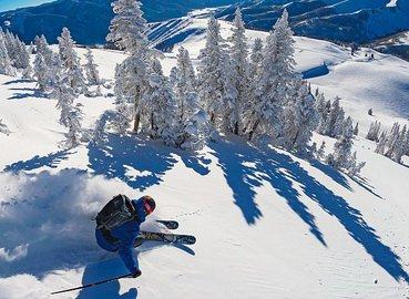 Ski und Skischuh Verleih Südstadtsport Köln