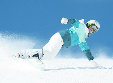 Snowboards Südstadtsport Köln