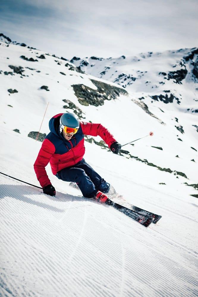 Skihelme Verkauf Südstadtsport Köln