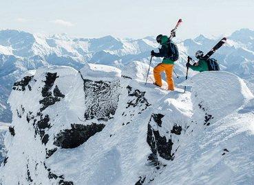 Skiverkauf Skiangebote Südstadtsport Köln