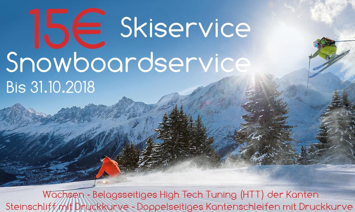 Snowboardservice2018