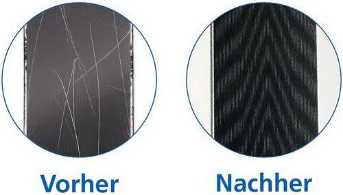 Vorher_Nachher_Bildgröße-ändern