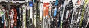 Südstadtsport Köln Skiverkauf