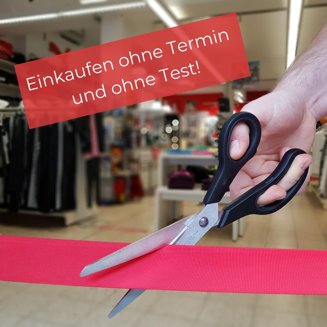einkaufen_one_test