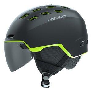 head_radar_klein