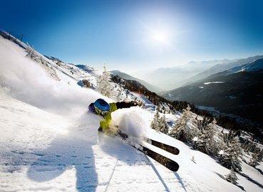 skiservice_suedstadtsport_koeln