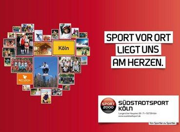 Snowboardverkauf Snowboardangebote Südstadtsport Köln